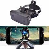 Lentes Vr 3d Riem Realidad Virtual Juegos Celular