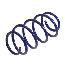 Espirales Progresivos Agkit Delanteros Vw Fox 1.6 8v