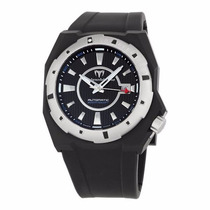 Reloj Technomarine Royal Marine 508003 Ghiberti