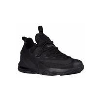 Zapatilla Nike James Lebron 13 Low 100% Origen A Pedido