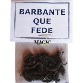 Fio Químico - Peido Do Alemão - Frete R$ 8,50