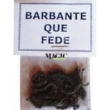 Peido De Veia - Fio Quimico - Frete R$ 12,50