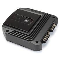 Amplificador Clase D Jbl 415w Gx-a3001
