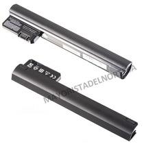 Bateria Hp Mini 210 210-1000 Hstnn-db1h 582214-141 3celdas