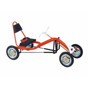 Karting Linea De Oro