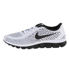Nike Free Run 5.0 Femmes Mercadolibre Chili