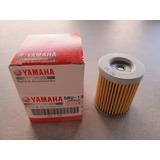 Repuesto Filtro De Aceite Yamaha Moto Majesti . Barato