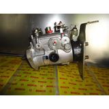 Oferta Bomba Inyectora Duna 1.7 Lucas Diesel-enrique
