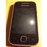 Samsung Young Gt S5360l Leer Descripcion