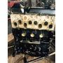 Motor Ap Gol G2 G3 Parati, Saveiro 1.6 Injeção Eletronica