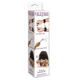 Kit De Seduccion Sensual Kit Seduction Pipedream Pluma Mas