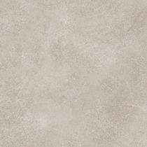Porcelanato Pisos Alberdi Titanio 60x60 1ª Calidad