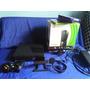 Xbox 360 Con Kinect Juegos, Diadema $699.000