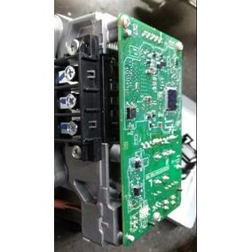 Arquivo Reset Upa Coluna Direção Elétrica Fox/up