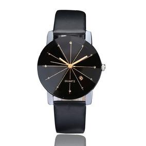 737c65b980e Antigo E Pequeno Relógio Marcador - Relógios no Mercado Livre Brasil