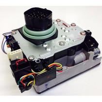 Pacote Solenoide Transmissão Journey / Tonw Motor 3.8