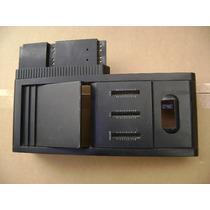 Lateral Esquerda Teclado Roland Xp-80/60 Excelente Estado