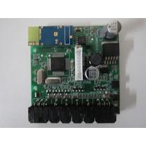 Desenvolvimento De Projetos Eletrônicos Esquema Ao Protótipo