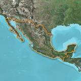 Mapa Topo Mexico Gps Garmin Etrex Y Otros Envio Al Mail @