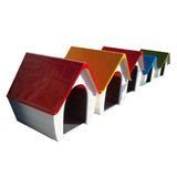Fabrica Cuchas Casa Perro Reforzada Impermeable Desmontable