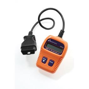 Scanner Actron Cp9125 Pocketscan Code Reader