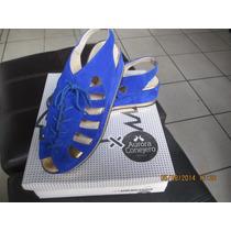 Zapatos Plataforma Americanino 10.000