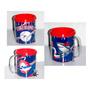 Tazas Acrilicas Personalizadas Cotillon Futbol Beisbol 11onz