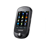 Samsung Corby Pop Gt-c3510 Wifi Redes Sociales Bluetooth