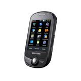 Samsung Corby Pop Gt-c3510 Soporta Fb