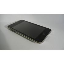 Ipod Touch 16gb 2 Geração Aceito Trocas