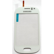 Touch Samsung Galaxy Fame Gt-s6810 Blanco 7702277