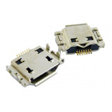Dock Conector Carga Original P/ Samsung Gt-s5830b Galaxy Ace