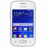 Samsung Galaxy Pocket 2 Single G110 - Android 3g - Novo