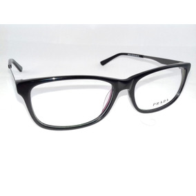 Armação P/ Óculos De Grau Feminino E Masculino Italy Design