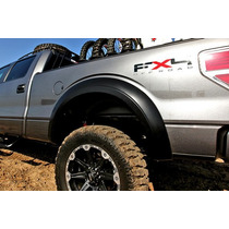 Suspension Aire Carga Ford F150 F250 2010 A 2016