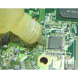 1 Litro De Flux Líquido Orgánico Para Reballing