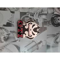 Emblema De Golf Gti Mk1 Mk2 Mk3 Mk4 Mk5 Mk6 Mk7