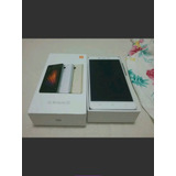 Xiaomi Redmi Note 4,pronta Entrega 64 Gb