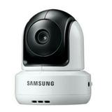 Baba Eletronica Samsung Brightview Sep-1003 Visao Noturna