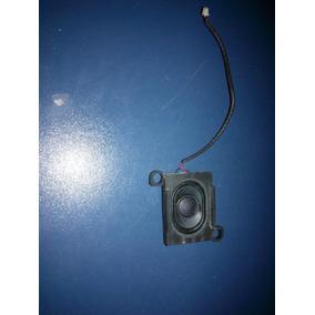Falante Speaker Projetor Benq Mp525 Mp515 Outros