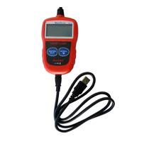 Scanner Autel Maxiscan Ms310 Obdii/eobd