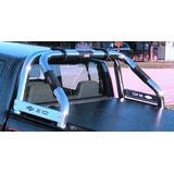 Avance Barra Antivuelco Pintada Ford F100 73 -98 211000