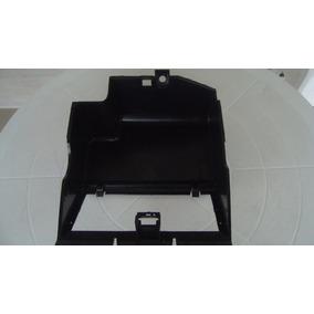 Porta Luvas Do Gol Quadrado Original 88/96