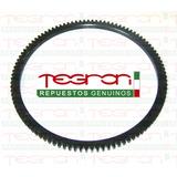 Corona Arranque Fiat Ducato 101 D 7302658
