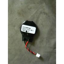 Bateria Dell Cmos Bios