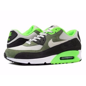 zapatillas nike air max trax leather argentina