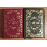 El Sagrado Corán Y Su Interpretación Comentada