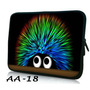 7 7.7 8.4 8 8.9 Samsung Galaxy Tablet Pc Impermeable