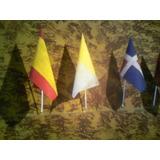 Banderas De Friselina,paises Clubes,organizaciones Etc