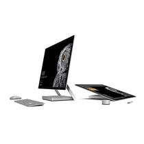 Microsoft Surface Studio I5 I7 - Melhor Computador Do Mundo